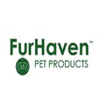 furhaven.com coupons