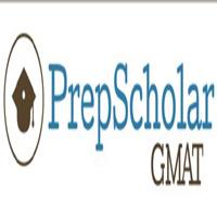 gmat.prepscholar.com coupons