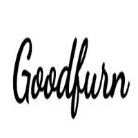goodfurn.com coupons