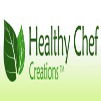 healthychefcreations.com coupons