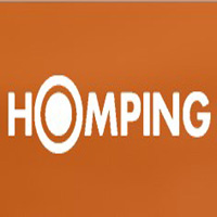 hompingusa.com coupons