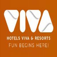 hotelsviva.com coupons