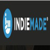 indiemade.com coupons