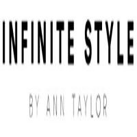 infinitestylebyanntaylor.com coupons