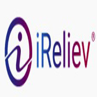ireliev.com coupons