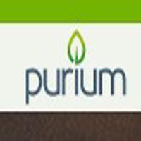 ishoppurium.com coupons