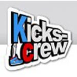 kickscrew.com coupons