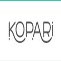koparibeauty.com coupons