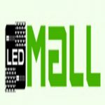 ledmall.com coupons