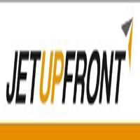 ls.jetupfront.com coupons