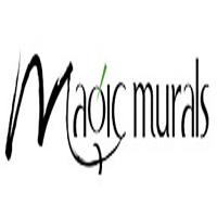 magicmurals.com coupons