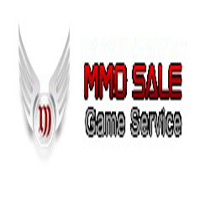 mmosale.com coupons