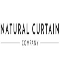 naturalcurtaincompany.co.uk coupons