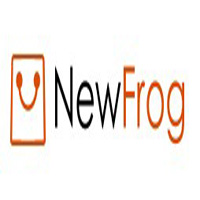 newfrog.com coupons