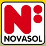 novasol.co.uk coupons