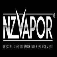 nzvapor.com coupons