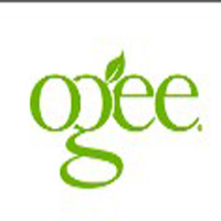 ogee.com coupons