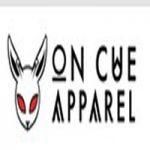 oncueapparel.com coupons