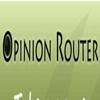 opinionrouter.com coupons