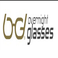 overnightglasses.com coupons