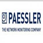 paessler.com coupons