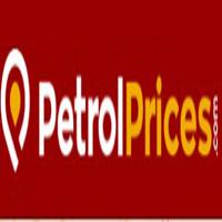 petrolprices coupons