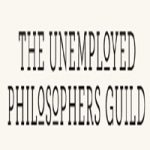 philosophersguild.com coupons