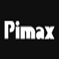 pimaxvr.com coupons