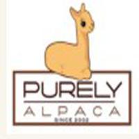 purelyalpaca.com coupons