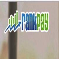 rankpay.com coupons
