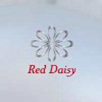 red-daisy.com coupons