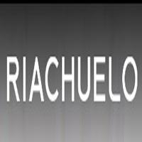 riachuelo.com.br coupons