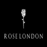 rose.london coupons