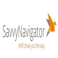 savvynavigator.com coupons