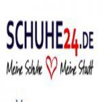 schuhe24.de coupons