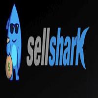 sellshark.com coupons