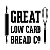 shop.greatlowcarb.com coupons