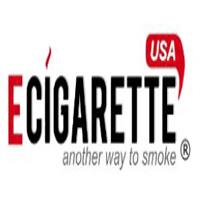 store.e-cigarette-usa.com coupons