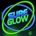 sureglow.com coupons