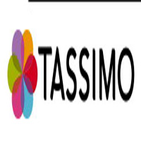 tassimo.at coupons