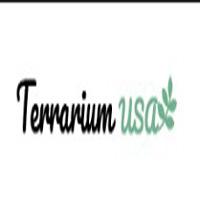 terrariumusa.com coupons