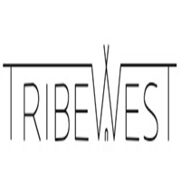 tribewest.com coupons