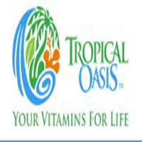 tropicaloasis.com coupons