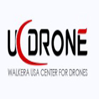 ucdrone.com coupons