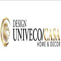 univeco.com coupons