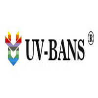 uvbans.com coupons