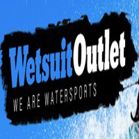 wetsuitoutlet.co.uk coupons