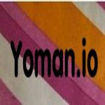 yoman.io coupons
