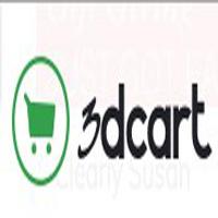 3dcart.com coupons