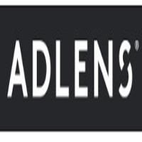 adlens.com coupons
